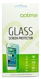 Защитное стекло Tempered Glass Samsung A510 Galaxy A5 2016