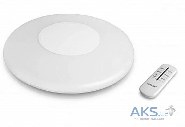 Светодиодный накладной светильник SMART LIGHT 20W dimmable 3000-6000K (LED-SL-20W)