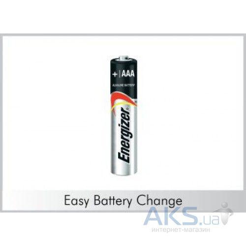 Trisa SonicPower Battery Pro Interdental Soft 4667.4200