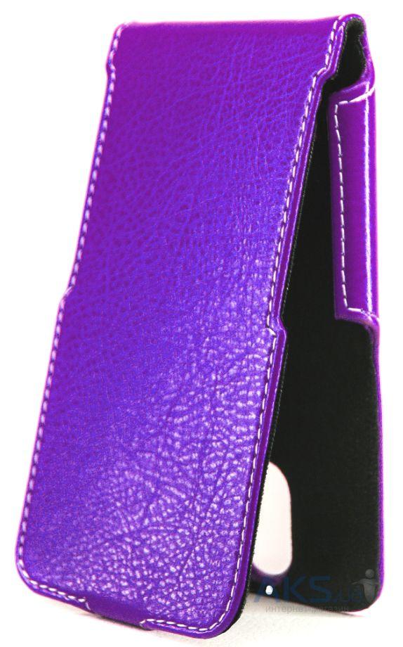 Защитное стекло Nillkin 3D CP+Max для Iphone 7 White CP+MAX-SP AP-Iphone7