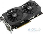 Видеокарта Asus ROG GeForce GTX 1050 STRIX 2048MB (STRIX-GTX1050-2G-GAMING)