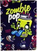 Чехол для планшета Paint Case Zombie Pop Drink Apple iPad Air 2 Purple