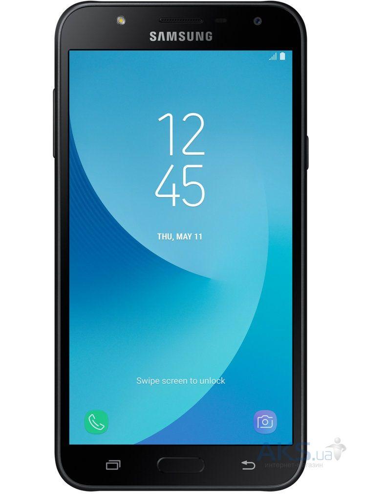 Защитное стекло Samsung Galaxy Tab S2 8 T715/T710 Zibelino 0.33mm 2.5D ZTG-SAM-T715-S2-8