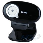 WEB-камера Acme PC Camera CA11 Black