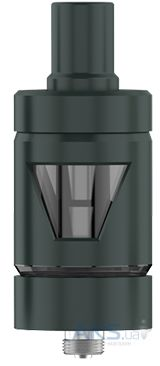 Joyetech TRON-S 4ml Grey