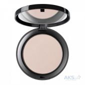 Пудра Artdeco High Definition Compact Powder 02 Light Ivory