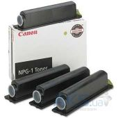 Тонер Canon NPG-1 (1372A005) 4 pack