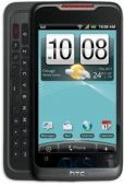 Сенсор (тачскрин) для HTC Merge Lexikon ADR6325 Original