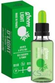 Jwell D'LIGHT GREEN LIGHT 3 mg/ml 30ml