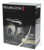 Вид 2 - Фен Remington D2011