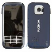 Корпус Nokia 7610 Supernova Blue