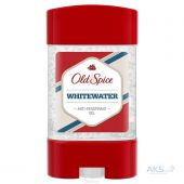 Old Spice Дезодорант-антиперспирант WhiteWater 50 ml