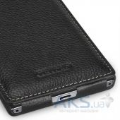 Вид 6 - Чехол TETDED Flip Leather Series Lenovo K920 VIBE Z2 Pro Black