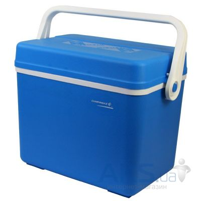 Campingaz Isotherm Extreme 24l Cooler