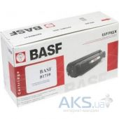 Картридж BASF для Samsung ML-1710/1520 Universal (B-1710) Black