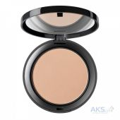 Пудра Artdeco High Definition Compact Powder 03 Soft Cream