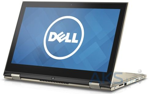 Ноутбук Dell Inspiron 7359 (I7359-8406GD)