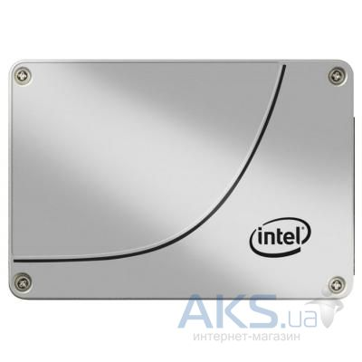 "Накопитель SSD Intel 2.5"" 120GB (SSDSC2BB120G601)"