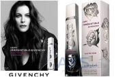 Givenchy Very Irresistible Electric Rose Туалетная вода (Тестер) 75 мл
