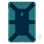 Чехол для планшета Speck iPad mini CandyShell Grip Deep Sea Blue/Caribbean Blue (SPK-A1958)