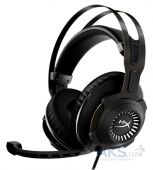 Наушники HyperX Cloud Revolver 7.1 Black (HHSR1-AH-GM/G)