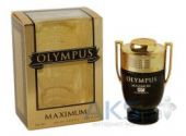 Univers Parfum Olympus Maximum Туалетная вода 100 ml
