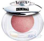 Тени Pupa Vamp Wet & Dry Eyeshadow №102 Персик