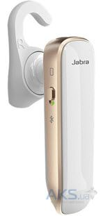 Bluetooth-гарнитура Jabra BOOST Gold