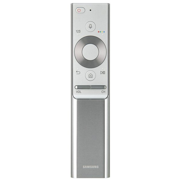 Пульт для телевизора Samsung BN59-01270A One Remote Control Original