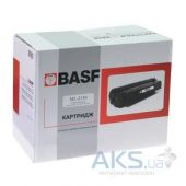 Картридж BASF для HP CLJ 3600/3800 (BQ6472) Yellow