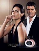 Antonio Banderas Her Secret Туалетная вода 80 ml