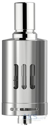 Joyetech eGo ONE Mega 4ml Steel