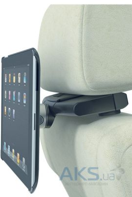 Держатель Vogels TMM 115 Car Mount