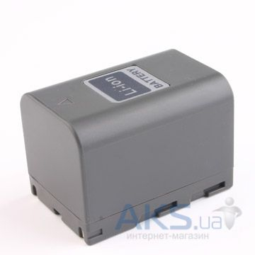 Аккумулятор PowerPlant SB-L220 2600mAh (DV00DV1101) PowerPlant