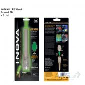 Фонарик Inova Microlight XT LED Wand/Green