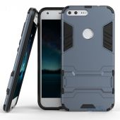 Чехол Original Transformer Series Google Pixel XL Gun Metal