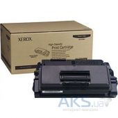 Картридж Xerox Phaser 3600 (106R01370) Black