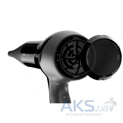 Фен HD 785 Satin Hair 7 Senso Dryer - купить в Киеве 4d121281925b2