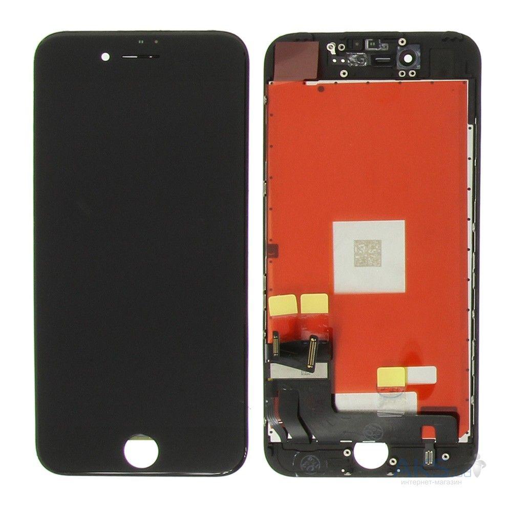 экран айфон 7
