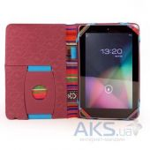 "Вид 3 - Чехол для планшета Tuff-Luv Embrace Plus Case for 7"" Devices including Navajo (I4_15)"