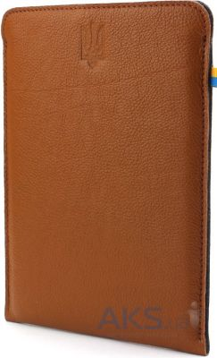 Чехол для планшета Freedom Sabadak for iPad mini 1/2/3 Brown (IF101)