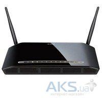 Купить TeleCARD от OnLime (ОнЛайм ТелеКард): услуги ...