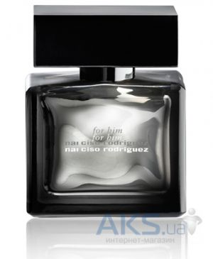 Narciso Rodriguez For Him Musc Collection Парфюмированная вода (Тестер) 100 мл