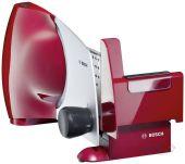 bosch Ломтерезка Bosch MAS6151R 259541