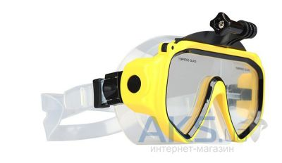 Xiaomi Подводная маска Swimming Scuba Dive Snorkeling Mask Compatible