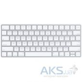 Клавиатура Apple A1644 Wireless Magic (MLA22RU/A)