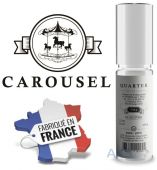 Jwell Carousel QUARTER 10ml 6mg (3663701002031)