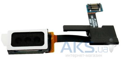 Динамик Samsung I8580 Galaxy Core Advance Слуховой (Speaker) Original