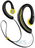 Наушники Jabra Sport Wireless+