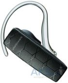 Bluetooth-гарнитура Plantronics Explorer 50 Black